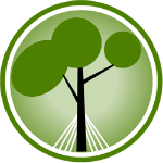 logotipo de STANDING SANT CUGAT SA