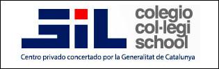 Escuela SIL