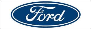 Ford Sant Cugat