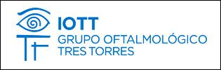 INSTITUT OFTALMOLÒGIC TRES TORRES