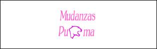 MUDANZAS PUMA