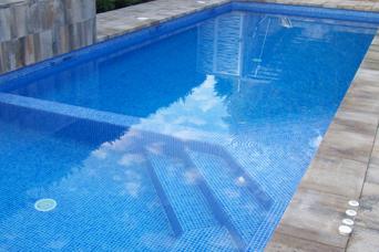 piscines sant cugat
