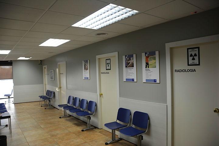 sala-espera-clinica