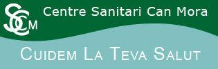 Centre Sanitari Can Mora