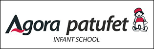 Agora Patufet Infant School