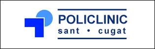 Policlinic Sant Cugat