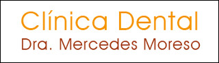 Clínica dental Dra. Mercedes Moreso