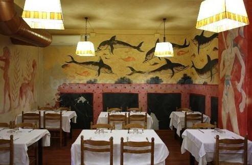Listado de los mejores restaurantes en sant cugat - Cocinas sant cugat ...
