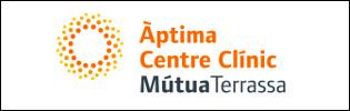 Àptima Centre Clinic