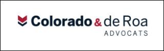 Colorado de Roa Advocats