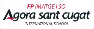 Agora Sant Cugat