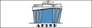 AFIND DEUTSCH / ENGLISH