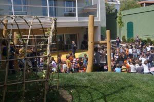 nou parc infantil