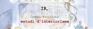 ISABEL ROVIRALTA