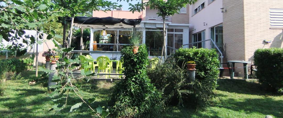 residencia Avis Mirasol